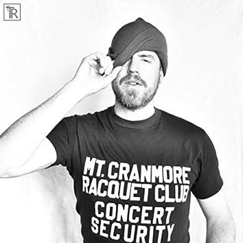 Mt. Cranmore Racquet Club Concert Security