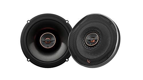 Best infinity car speakers