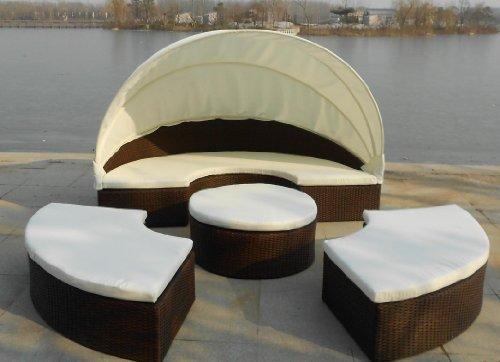 ARTELIA Lounge Hummel