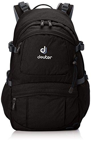 Deuter(ドイター) リュック ストラーセ25 D4800417-7000 7000 ブラック