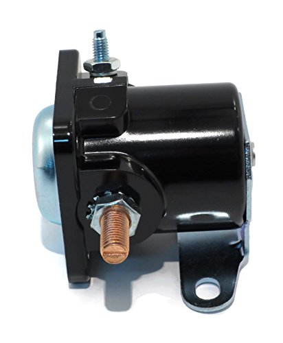 Learn More About (20) New Snow Plow Motor Control SOLENOIDS E47 E57 E60 Snowplow by The ROP Shop