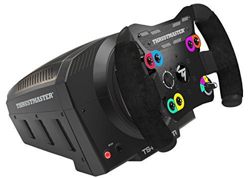 Thrustmaster TS-PC