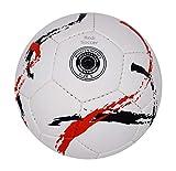 Redi Soccer Elite Soccer Ball