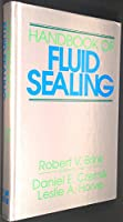 Handbook of Fluid Sealing
