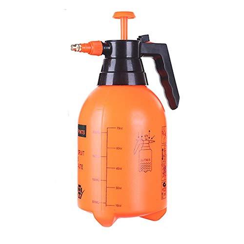Lieneparalle 2L hand waterdruk irrigatie sproeifles irrigatie voor bloemengieter tuinwerk pot MEHRWEG AANBIEDING socialme-eu