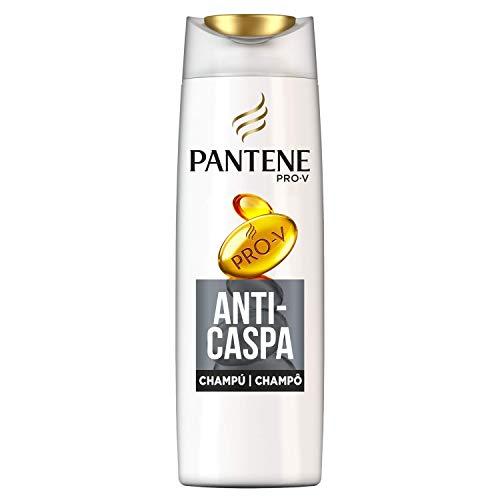 Pantene Pro-V Shampooing anti-pellicules 360 ml