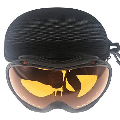 Laserland TUB-S10 Laserschutzbrille 445nm 450nm 190-460nm UV-Desinfektion Lasergravur Graviermaschine pc brille laserbrille laser schutzbrille UV Blau Laserdiode Halbleiterlaser 405nm 450nm 473nm
