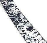 Immagine 1 righton straps mojo death touch