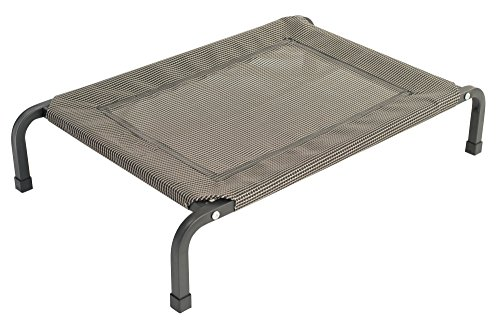 Fiksu Pets heavy Duty Pet Bed