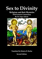 Sex to Divinity