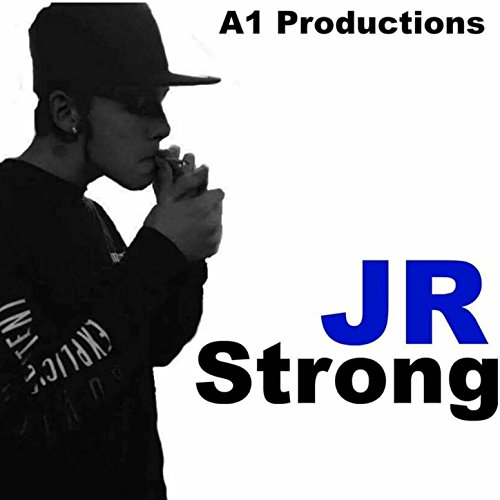 Strong [Explicit]
