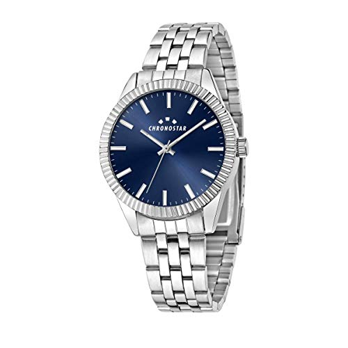 Chronostar Watch R3753241002