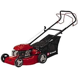 Einhell Petrol Mower GC-PM-464