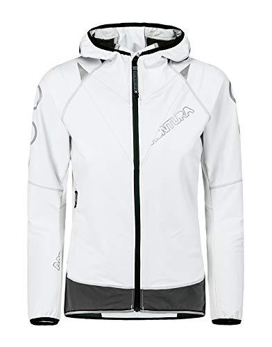 Montura W Run Flash Jacket