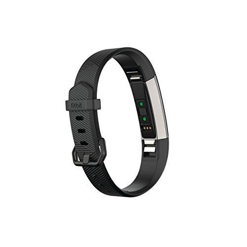 Bracelet Moniteur Fitbit Alta HR Suivi Fréquence Cardiaque Forme Physique Sommeil - 3