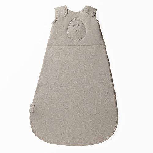 Nested Bean Zen Sack - Gently Weighted Sleep Sacks | Baby: 0-24...