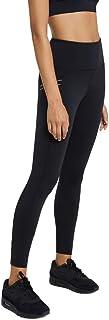 Rockwear Activewear Women's Autumn Haze Fl Elastic Pocket Tight Black 10 from Size 4-18 for Full Length Bottoms Leggings +...