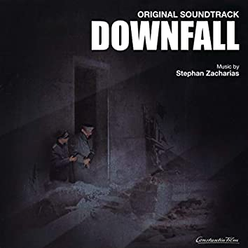 Downfall (Original Motion Picture Soundtrack)