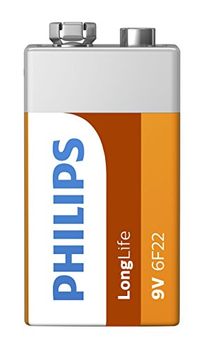 Philips 6F22L1F/10 Chargeur