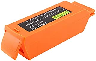 for Yuneec H520 Replacement Lipo Battery,for Yuneec Typhoon H Plus Battery Too (Do not for Yuneec Typhoon H)
