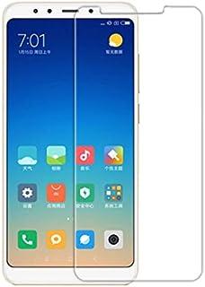 Tempered Glass Screen Protector For Xiaomi Redmi 5 Plus