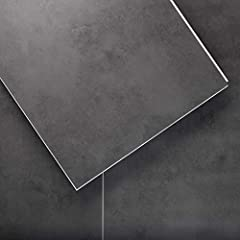 LUXURY VINYL FLOOR TILES Lucida USA brings interlocking flooring up a notch with TerraCore floor tiles – strong at the core, stylish at the surface with rigid core performance. SMOOTH TEXTURE Achieve the look and feel of authentic stone flooring with...
