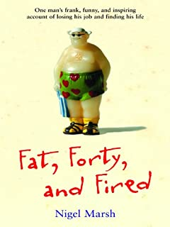 Best fat forty and fired Reviews