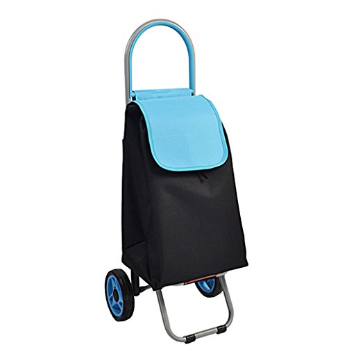 JUN-Einkaufstrolleys JUN-Einkaufstrolleys001