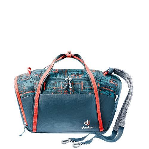Deuter Hopper Sporttasche 44 cm