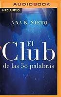 El club de las 50 palabras