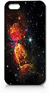 Galaxy phone case for iPhone 5/5s, Galaxy phone case for iPhone 6/ 6plus (iPhone 5/5s)