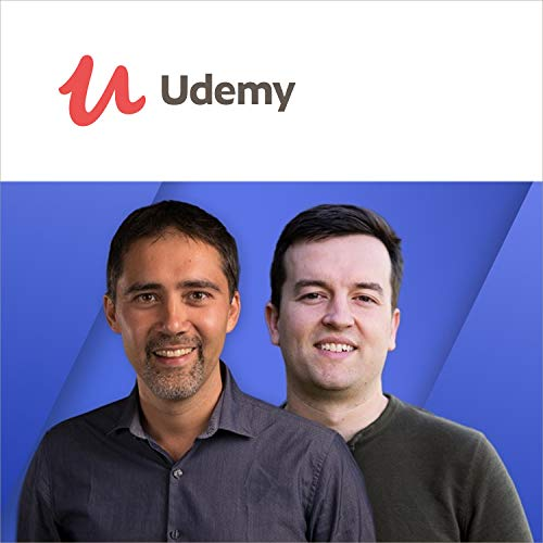 Udemy (Digital Marketing) | Digital Marketing Masterclass - 23 Courses in 1 -(Email Delivery in 2 Hours) | Video Course