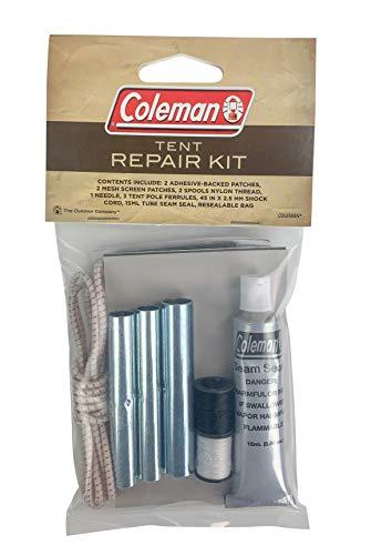 Coleman - Tent Repair Kit