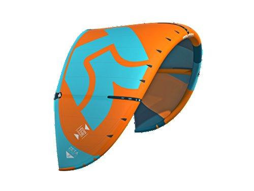 Takoon Log Zeta Serie Kite