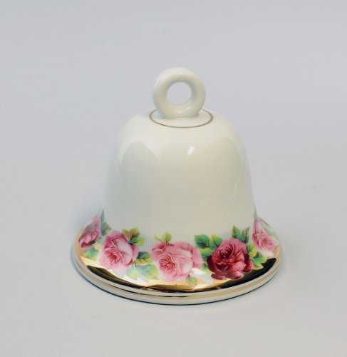 Kämmer Grand Porcelaine Cloche