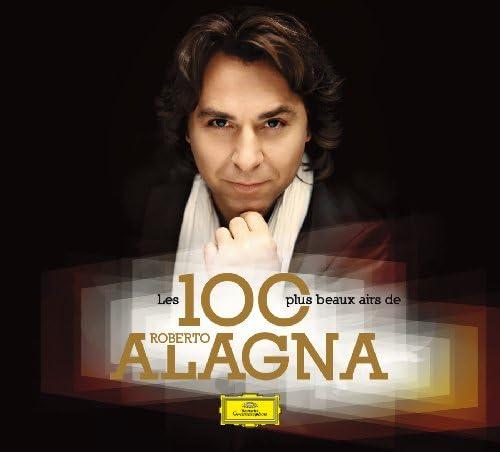 Roberto Alagna