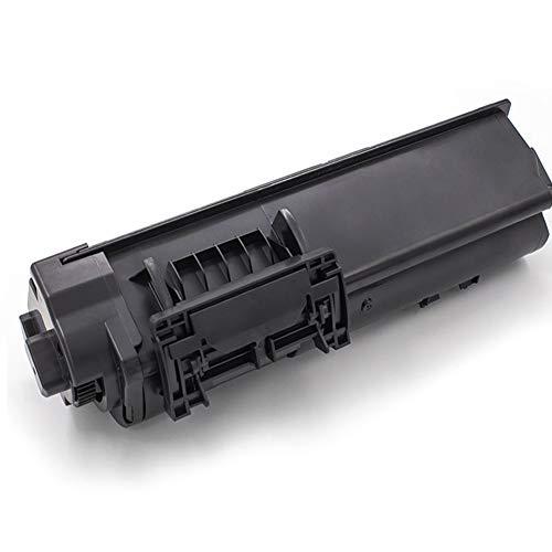 YCYZ Modelo TK1150 Reemplazo de la Caja de tóner Compatible para Kyocera Ecosys M2135DN M2635DN M2735DW P2235DN P2235DW P2235DW Copiador Digital de Gran Capacidad Negro