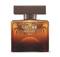 オ・ボチカリオ オードトワレ コーヒー メン パラディソ boticario EDT COFFEE MAN PARADISO 100ml