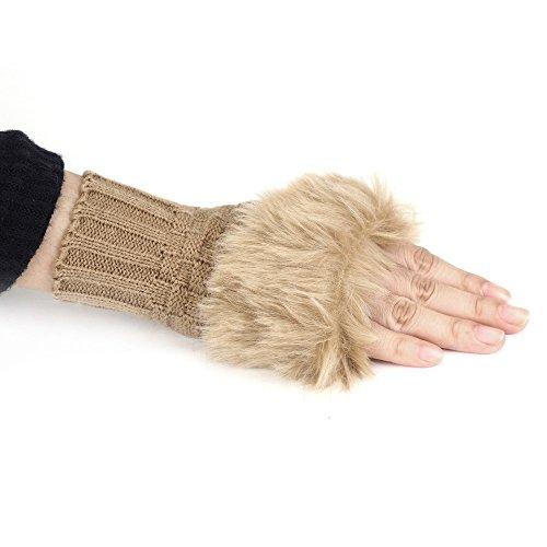 Bestselling Mens Gloves & Mittens