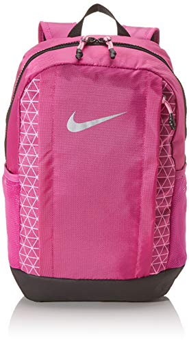 Nike Unisex-Erwachsene Vapor Sprint 2.0 Ba5557-623 Rucksack, Pink (Pink), 13x26x46 cm