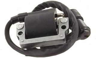 Ignition Coil Fits Honda ATC70 ATC 70 1978 79 80 81 82 83 84 85 3-Wheeler