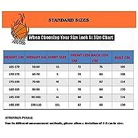 バスケットボールジャージユニフォームPAUガソル#16服装手刺繍通気性ノースリーブTシャツFour Seasons XS-2XL (Color : A, Size : Large)