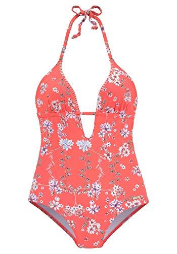 Sunseeker Damen Badeanzug »Ditsy«