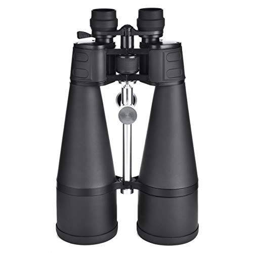 HAO - Prismáticos súper Zoom 30-260X160