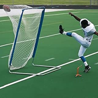Varsity Kicking Cage Replacement Net