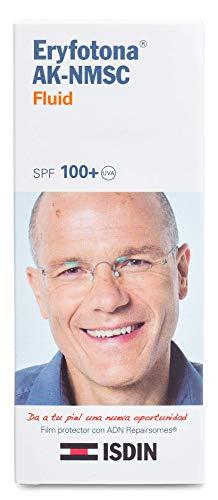 Isdin Eryfotona AK-NMSC SPF 100 + Fluid (50 ml)