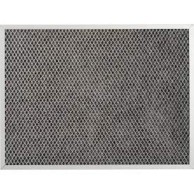 Replacement Filter, For Use with 250 Pint Dehumidifier 246705