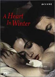 A Heart in Winter