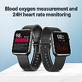 Zoom IMG-2 ticwatch gth smartwatch orologio intelligente