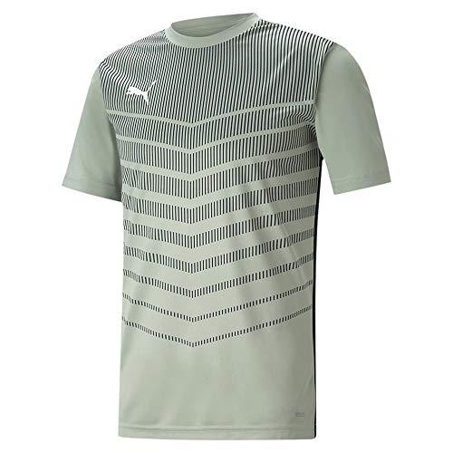 PUMA Camiseta Modelo ftblPLAY Graphic Shirt Marca